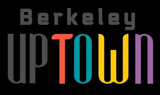 Berkeley Uptown