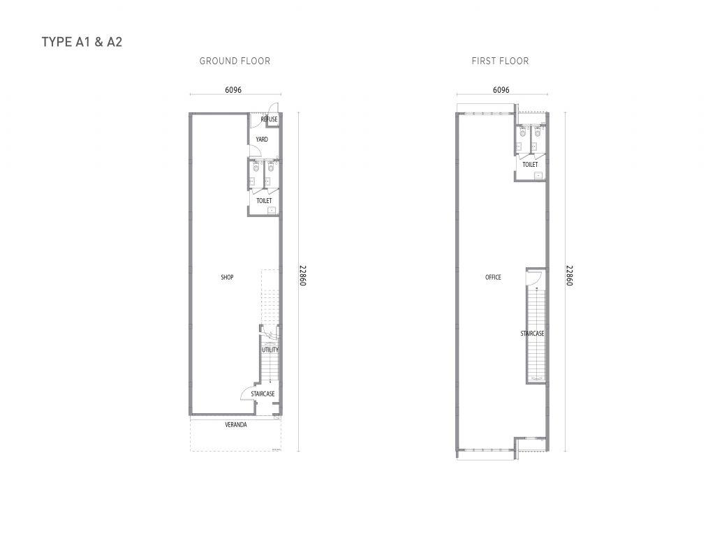 GW_Belian Floor plan-3-02