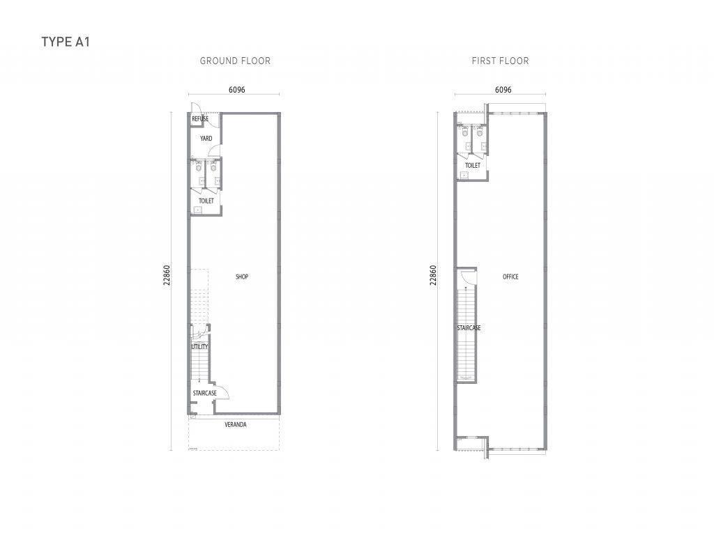 GW_Belian Floor plan-2-01
