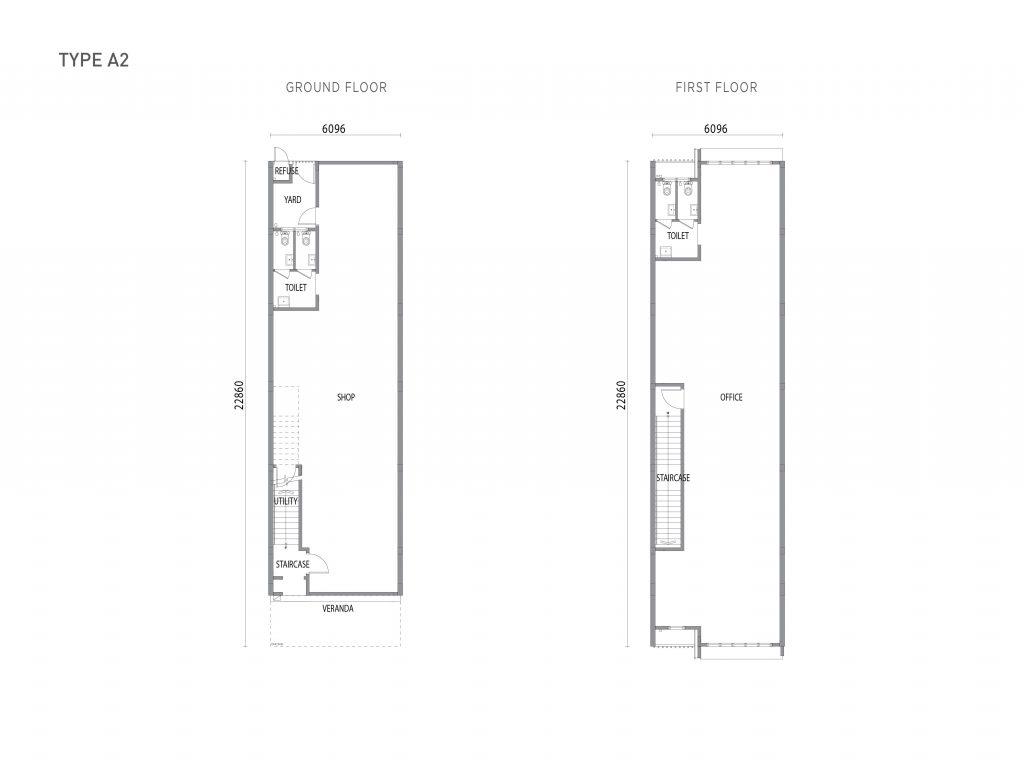 GW_Belian Floor plan-2-02
