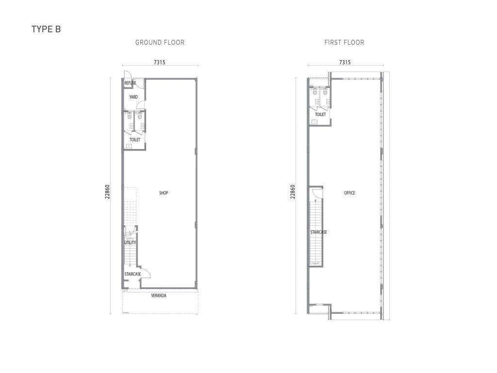 GW_Belian Floor plan-2-03