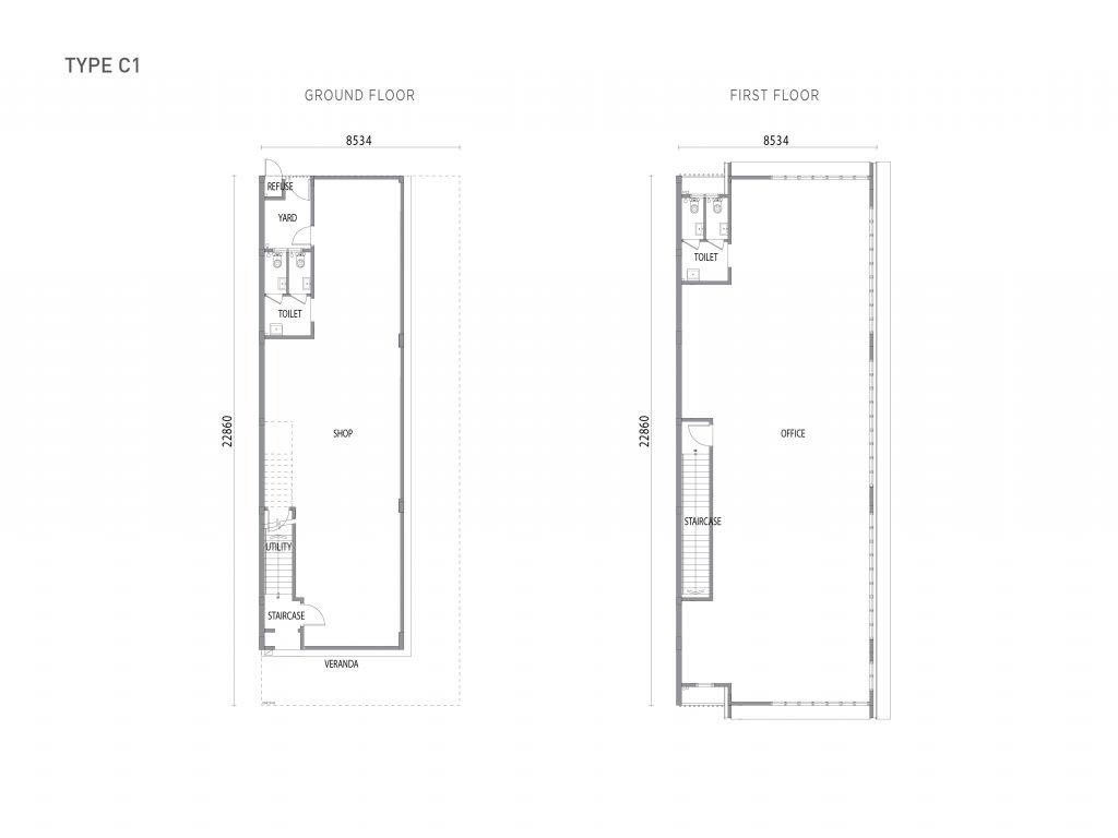 GW_Belian Floor plan-2-04