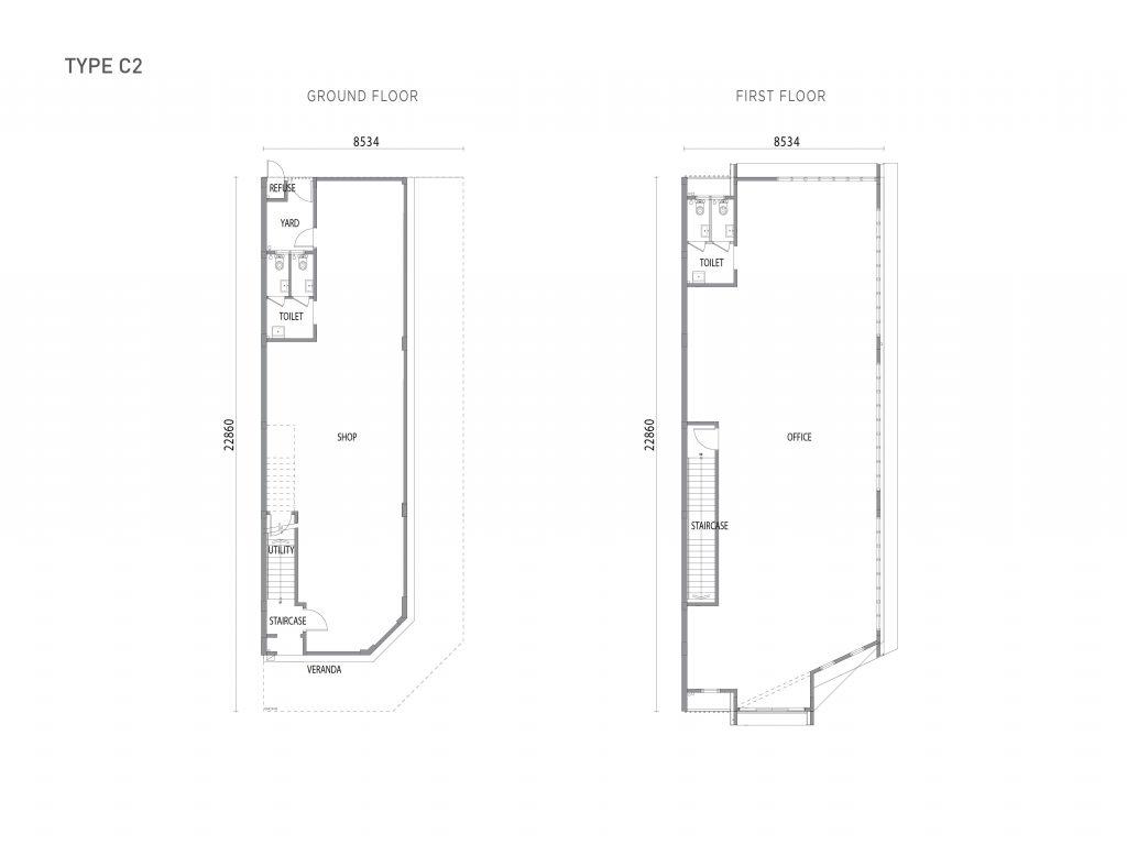 GW_Belian Floor plan-2-05