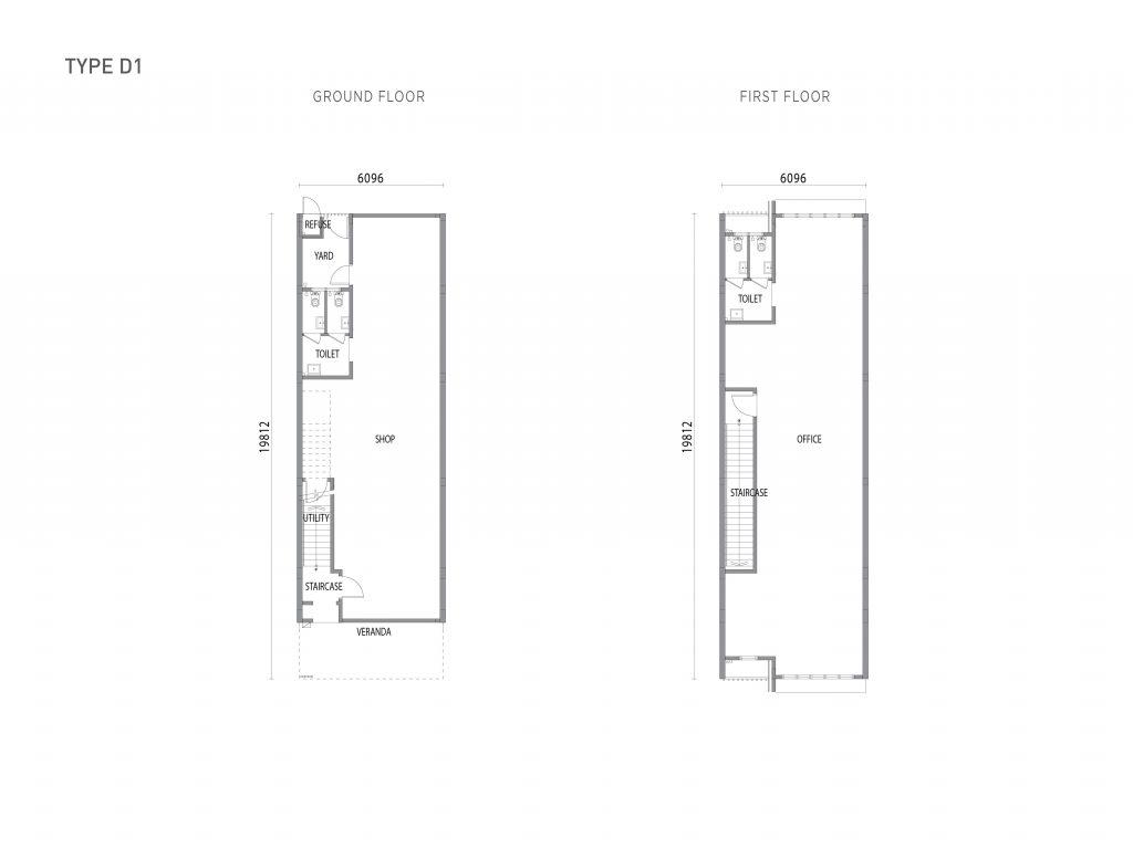 GW_Belian Floor plan-2-06