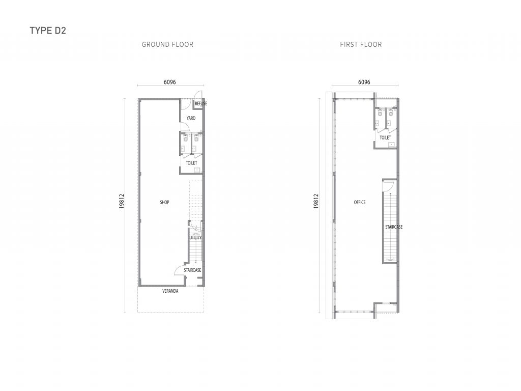 GW_Belian Floor plan-2-07
