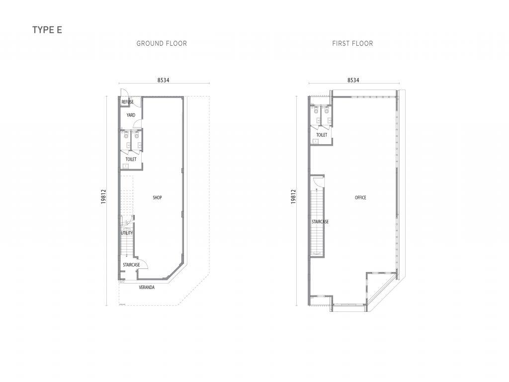 GW_Belian Floor plan-2-08