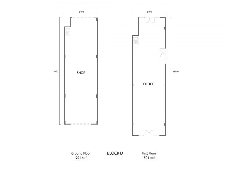 sekitar26 floor plan-2-03