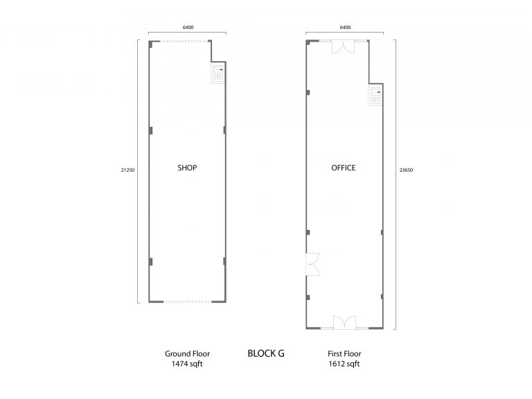sekitar26 floor plan-2-06
