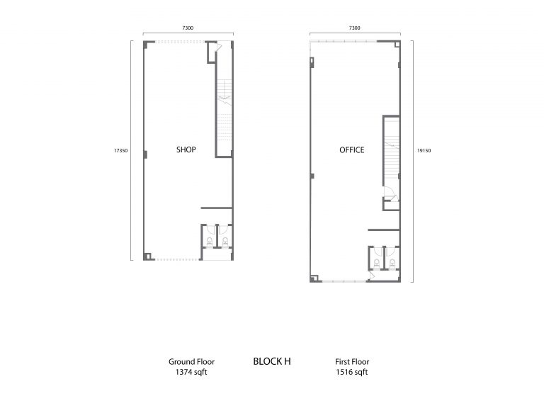 sekitar26 floor plan-2-07