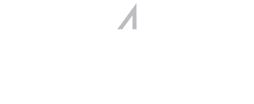 Back to Paramount Property Corporation Site