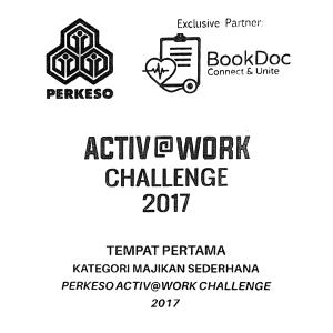 ActivWork_Challenge_2017_1