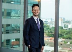 Paramount Buys Cyberjaya Land for RM102.7 million to Grow Sejati 'series', Leveraging on Strong Brand