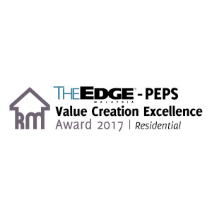 Value Creation Excellence Award 2017
