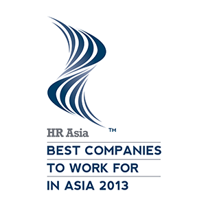 award-hr_asia-best_companies_to_work_for_in_asia_2013
