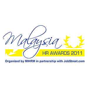 award-mihrm_hr_awards_2011